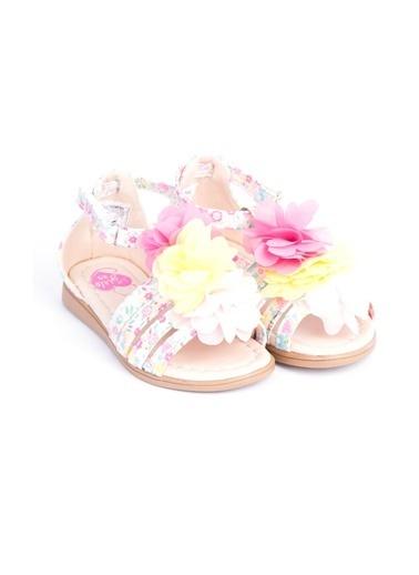 LC Waikiki Sandalet Pembe
